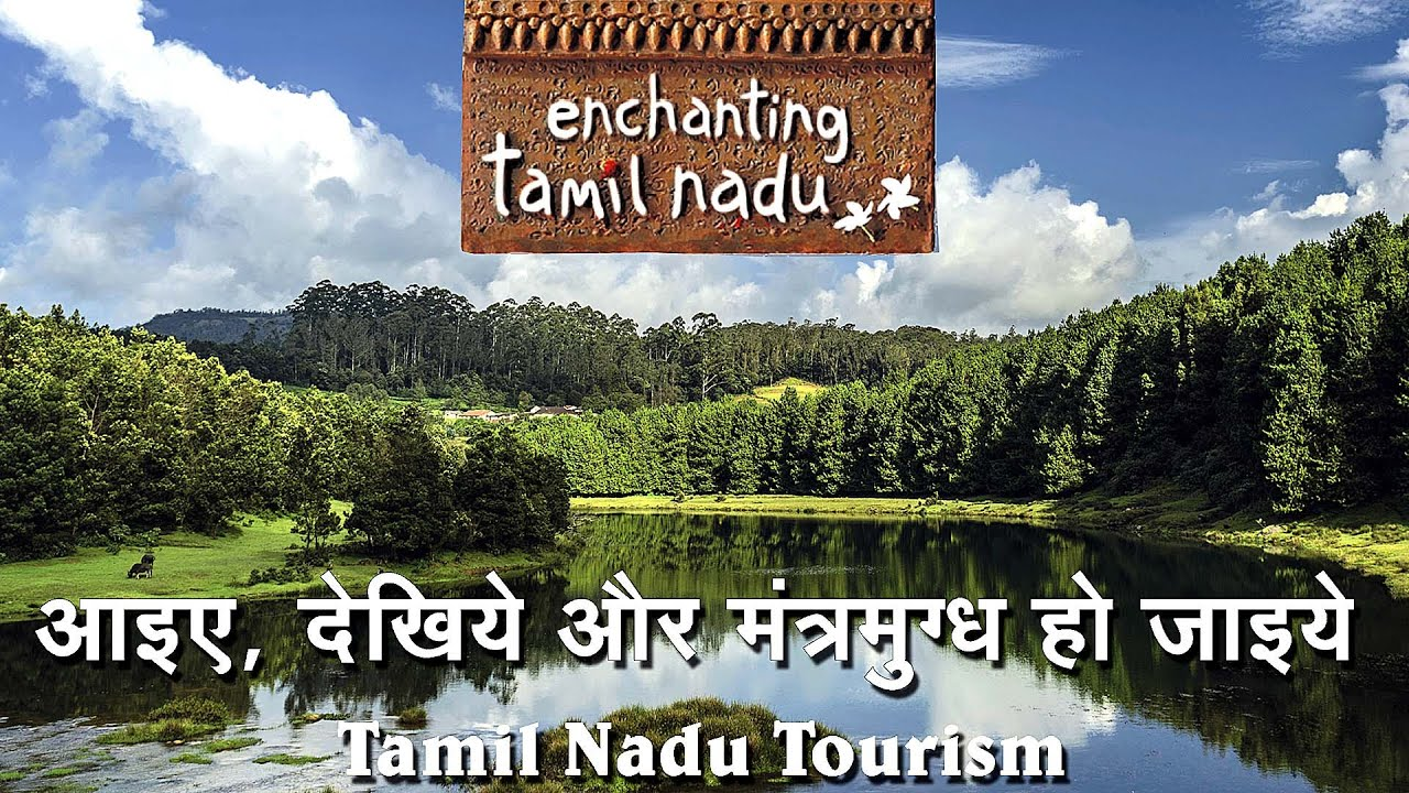 Tourism, rest, travel: a selection of videos