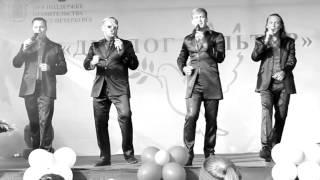 ДИСКОМАФИЯ - ПОПУРРИ 2014