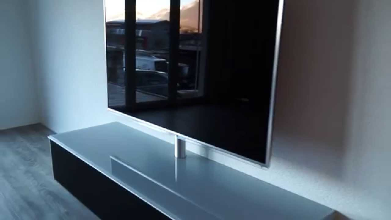 kundeninstallation spectral scala mit sonos soundbar youtube. Black Bedroom Furniture Sets. Home Design Ideas