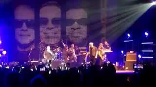 UB40  ,Many River To Cross .& .Can´t Help Falling In Love