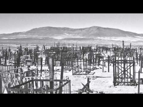 Parkway Drive 'Atlas' Full Album Stream