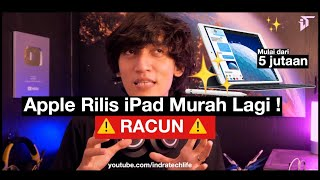 NEW iPad Air & iPad Mini 2019 ! First Impression - iTechlife