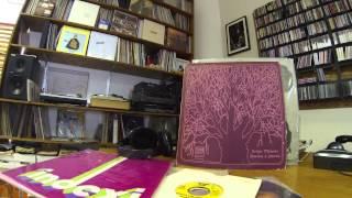 Collections: Egon - Boiler Room LA