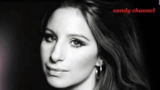 Barbra Streisand   Love Songs  Full Album