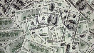 Как зарабатывать 1000 долларов в день! 1000bv.mov.mp4