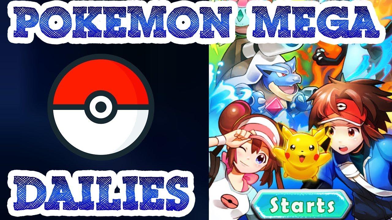 Pokemon pets online cheats