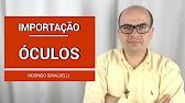 Mercadão dos Óculos 28 09 15 - YouTube 3d30c46785