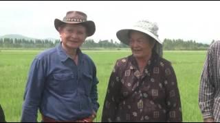 รายการส่องโลกเกษตร เทป07 (16-11-59)