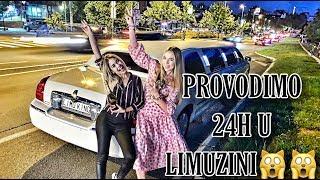 ZIVIMO 24H U LIMUZINI