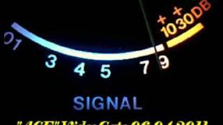 """""""ace"""" Video Gate 06-04-2011 #2 Time=21-51-30.wmv"""