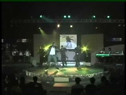 Download Ochuko Self composition on MTN PF Season 3.....a rare upload to find.Watch and Enjoy