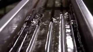 Kabelproduktion hos Lapp Group(, 2014-04-15T09:13:11.000Z)