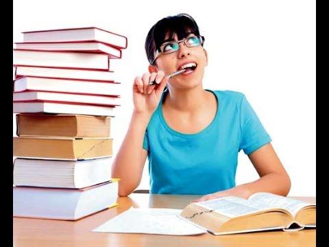 HOW TO SCORE 60+ IN CS OPEN BOOK EXAMS