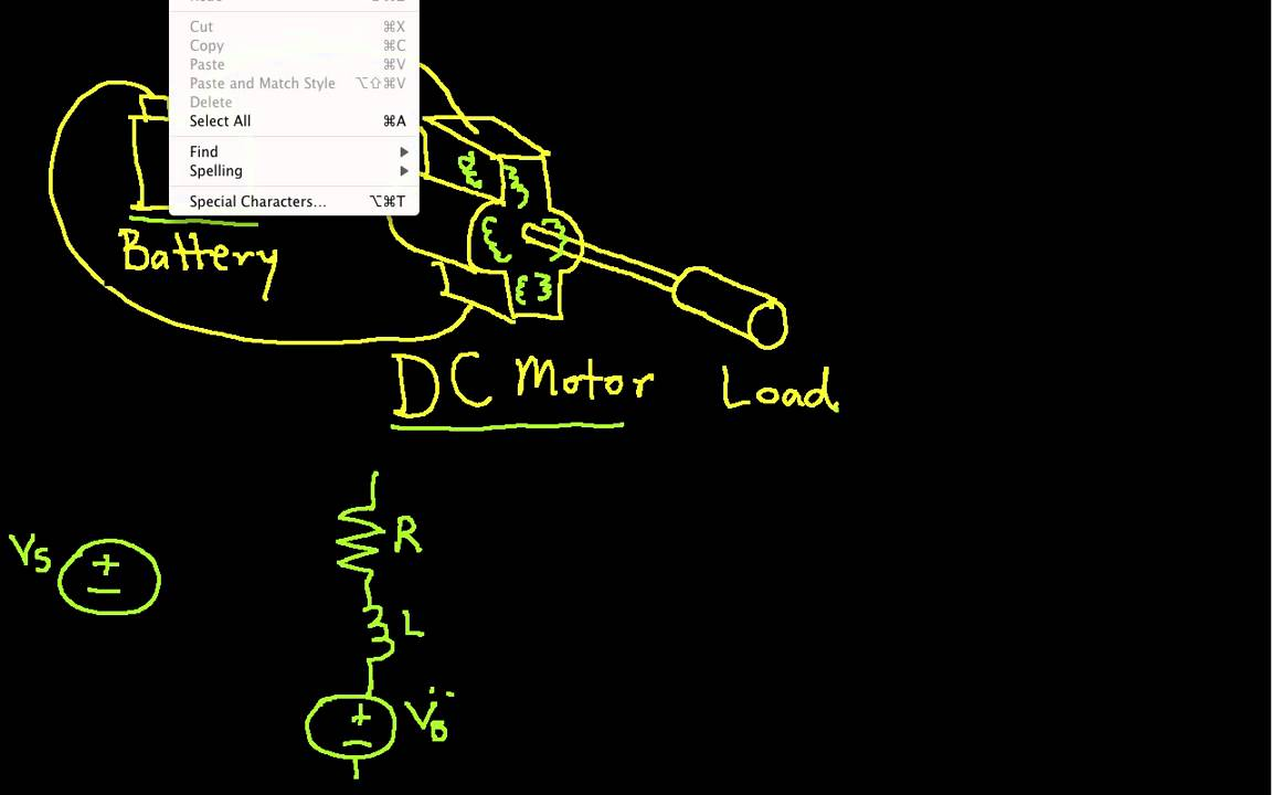 Matlab and arduino how to make a fading led with - NY HUB