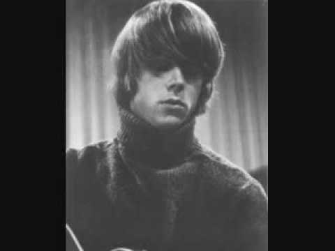 """The Byrds - """"Time Between"""""""