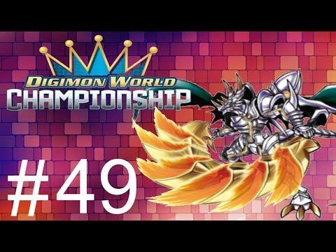 Digimon fusion episode 49 english dubbed hd 2014 : 2016 3