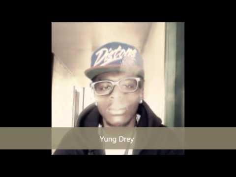 Ha Heezie Feat. Yung Drey and Mac Mo Da Don