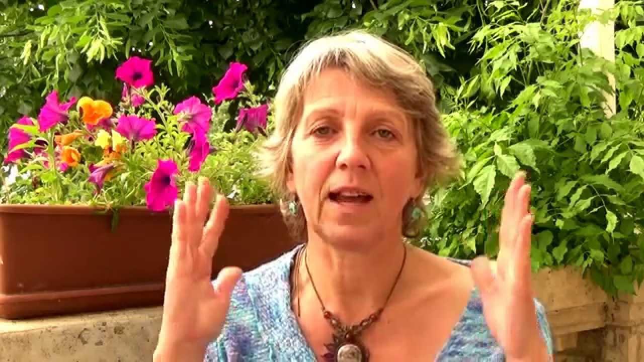 Florence Albouy - Pratique du Toucher Conscient de l'être |Kinésiologie, Holoénergie - Drôme