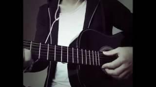 اغنية عربية تعب المشوار 🎸🎶 Jwan