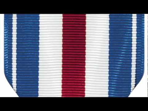 Silver Star Medal | Medals of America
