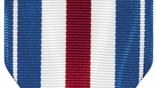 Silver Star Medal Medals of America