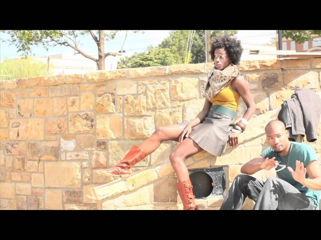 Ramaj Culture BTS | ABlackTV | Alexis Darnell X Asian Chris Travel Video