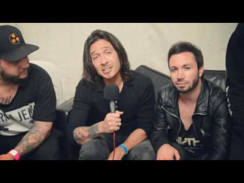 [PIT SESSIONS] with PERIPHERY
