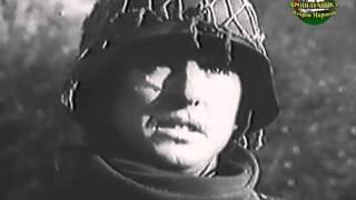 Бронетехника Второй Мировой Войны: Танк Panzer IV (2009) фильм