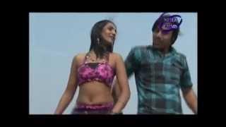 Video Hamra K Man Bhawe Gori Tohar Jhumka | Superhit भोजपुरी Songs New | Santosh Sathi download MP3, 3GP, MP4, WEBM, AVI, FLV Juni 2018