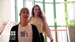 PREVIEW - Krasses Geheimnis! #88 | Krass Schule
