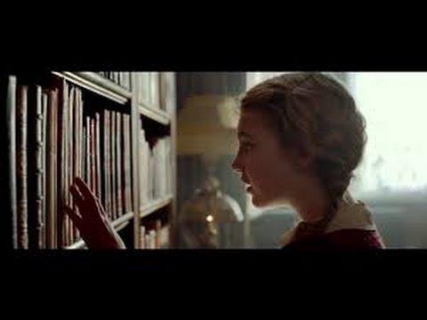 La Voleuse de Livres Translate - The Chief Books- histoire music 2 ...