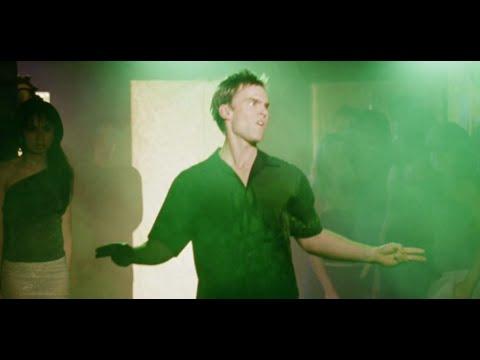 Sia Elastic Heart Stifler Dance Off Youtube