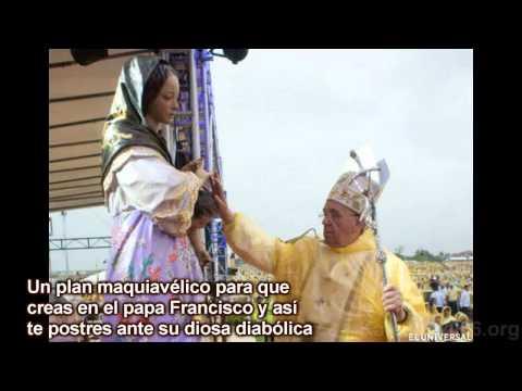 papa-francisco-en-latinoamérica:-magia,-posesión-walk-in,-satanismo,astrología,-cábala
