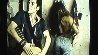 Skreamska - NIÑOS CON BOMBAS 1995 - Daniel Puente Encina