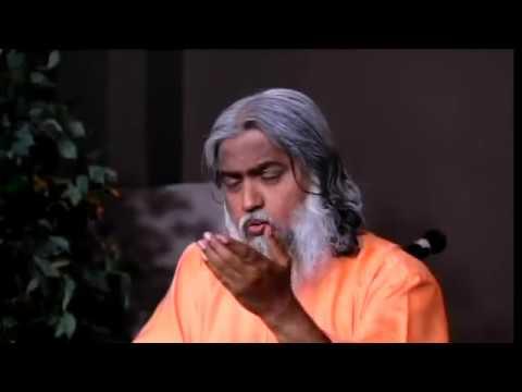 Sundar Selvaraj Sadhu January 1, 2018 : The Trumpet Warning Conference Part 24