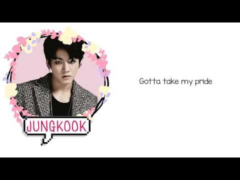 BTS「防弾少年団」- Wake Up [Lyrics Kanji|Rom|Eng]