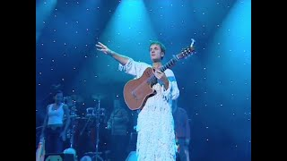 ДиДюЛя - Полет на Меркурий live in Saint-Petersburg 2009