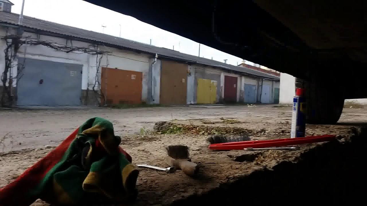Кукарача. Обзор настольной игры от Игроведа - YouTube