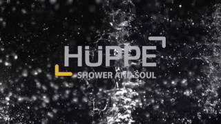 Душевой уголок Huppe X1(, 2016-10-28T11:13:59.000Z)
