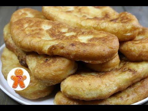 Пирожки с вареньем в духовке, пошаговый рецепт с фото