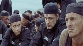 Лучший фильм 2016 HD 1080   ЖЕСТОЧАЙШИЙ ФИЛЬМ Высшая мера 2016