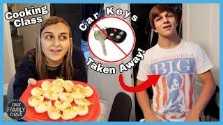 car-keys-taken-away-teen-cooking-class