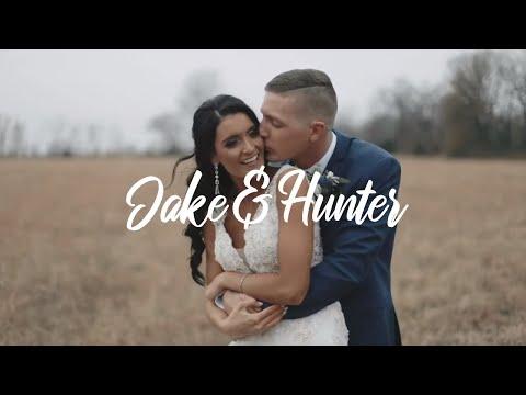 jake-+-hunter's-wedding-at-greenleaf-barn-|-broken-arrow,-ok