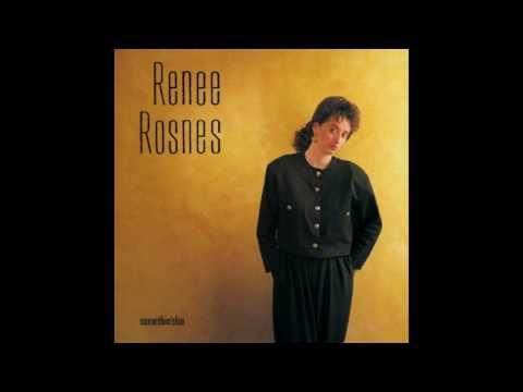 Renee Rosnes & Wayne Shorter - Diana
