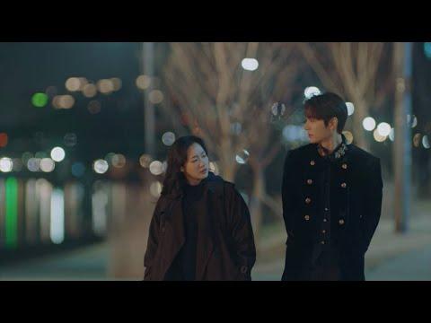 Quân Vương Bất Diệt Tập 2 VIETSUB -The King: The Eternal Monarch-Kim Go Eun được phong làm Hoàng hậu