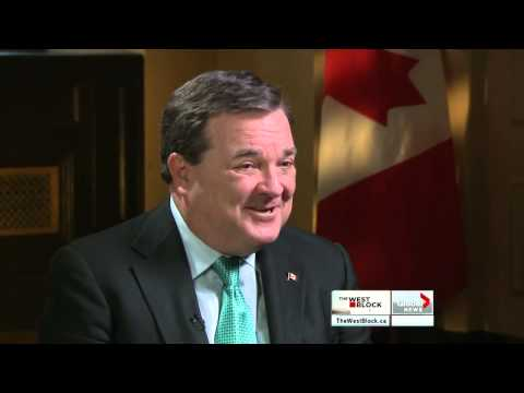 Flaherty's tough talk on Kevin Page