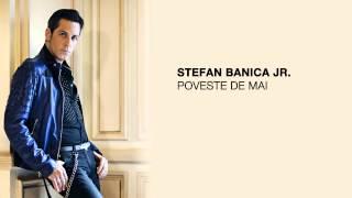 Stefan Banica - Poveste de mai