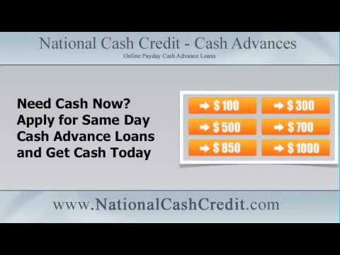 Need extra cash? Biltmore Loan can help from YouTube · Duration:  3 minutes 8 seconds