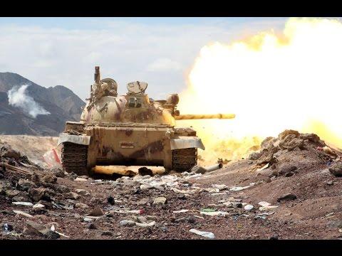 Al-Qaida seizes two towns in southern Yemen