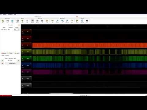 Forex Decoder - Brainyforex
